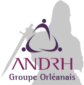 ANDRH Orleans