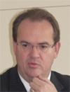 Yves TROUSSEAU