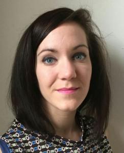Catherine MONCHAU